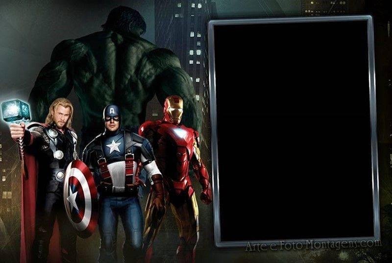 Convite-Avengers-18