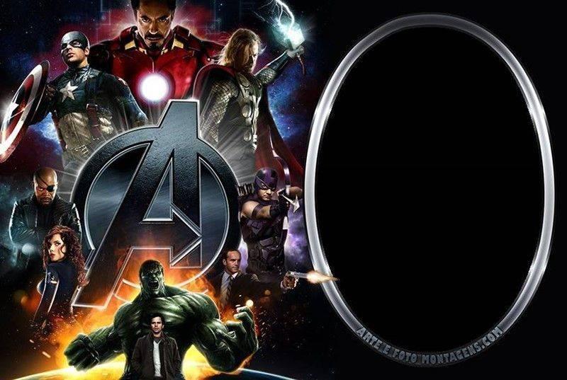 Convite-Avengers-20