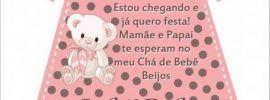Convite-cha-bebe-9-416x550