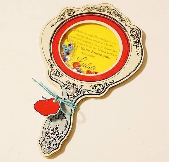 Convite-espelho-magico-Branca-de-Neve-4