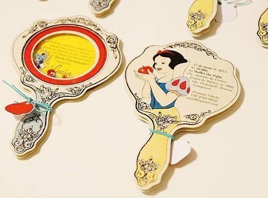 Convite-espelho-magico-Branca-de-Neve-5
