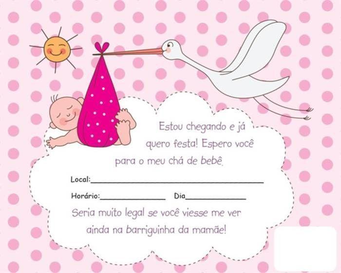 cha-de-bebe-12