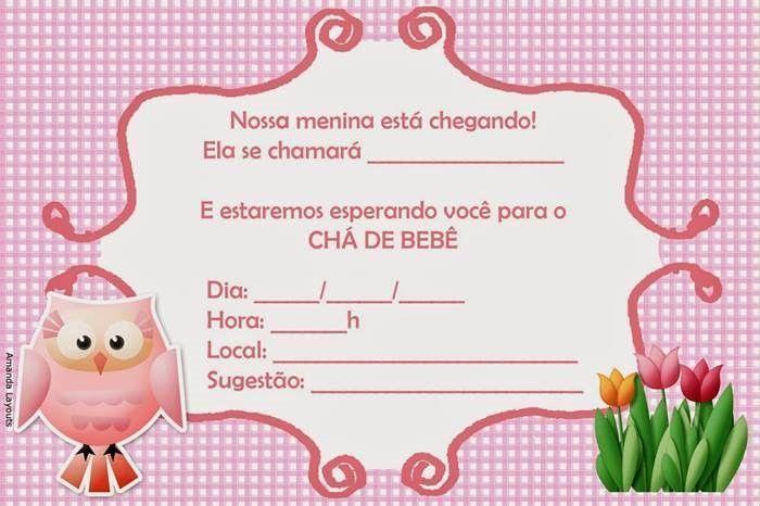 cha-de-bebe-14