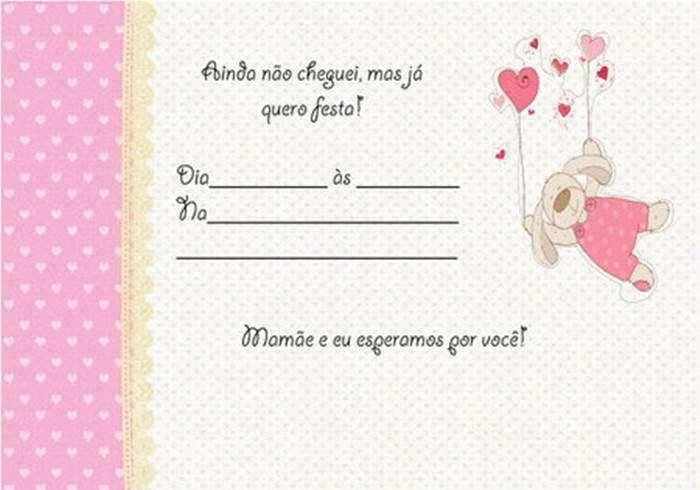 cha-de-bebe-24