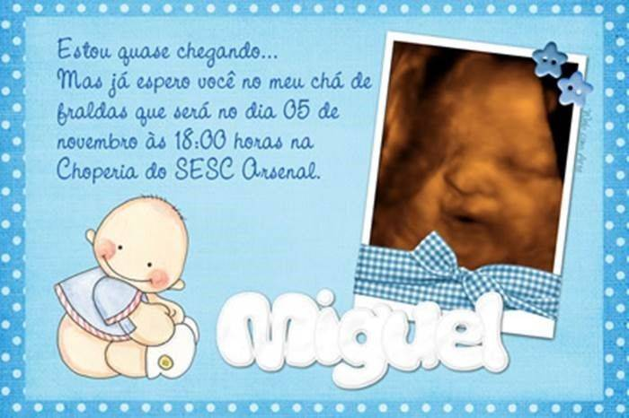cha-de-bebe-5