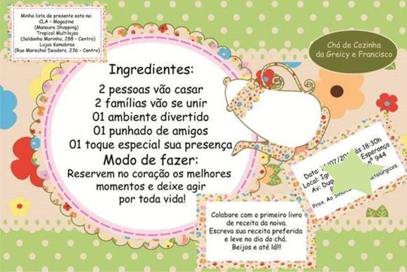 cha-de-cozinha-12