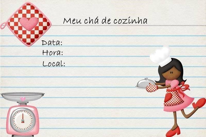 cha-de-cozinha-13