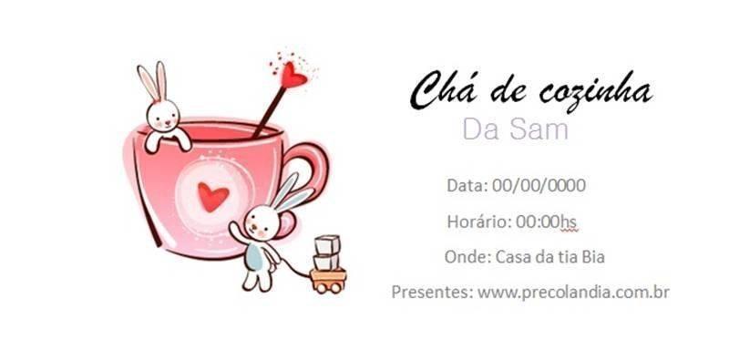 cha-de-cozinha-16