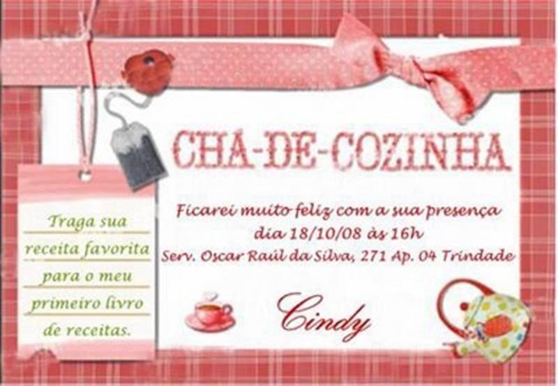cha-de-cozinha-20