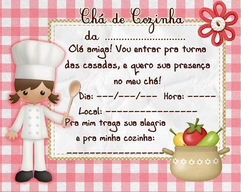 cha-de-cozinha-8