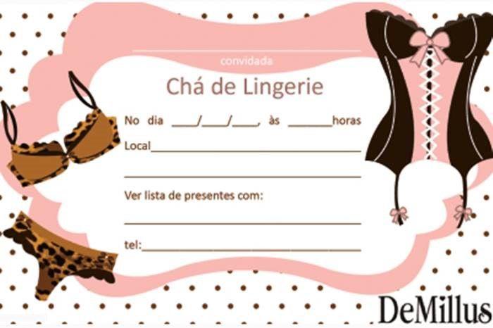 cha-de-lingerie-16