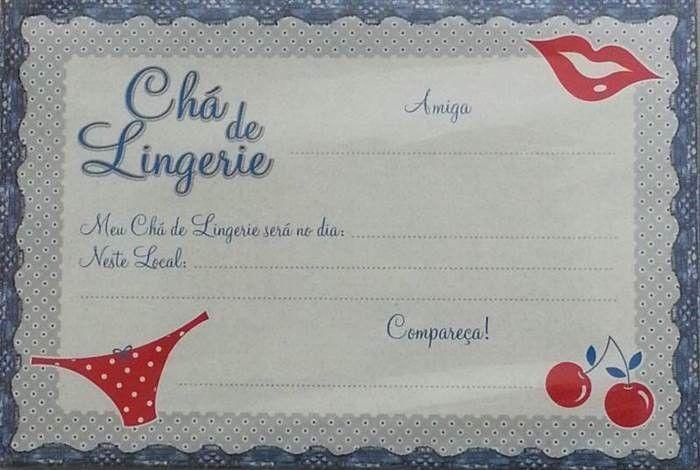 cha-de-lingerie-19