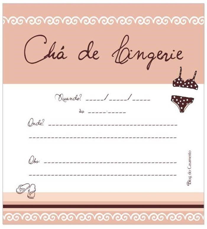 cha-de-lingerie-25