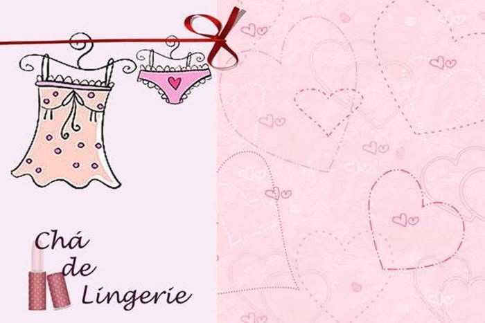 cha-de-lingerie-29