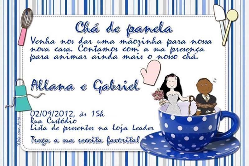 cha-de-panela-12