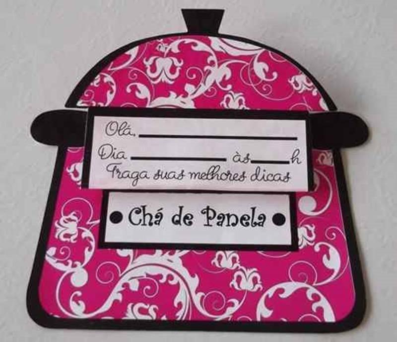 cha-de-panela-27