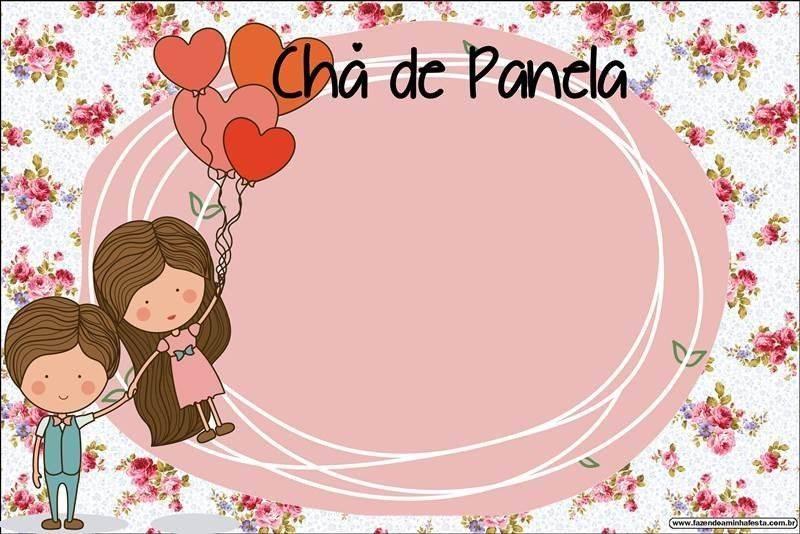 cha-de-panela-5