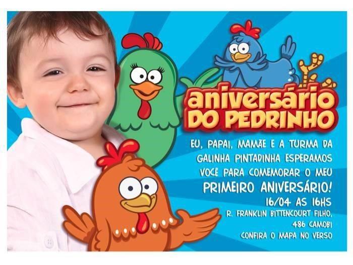 convite-aniversario-1-ano-16