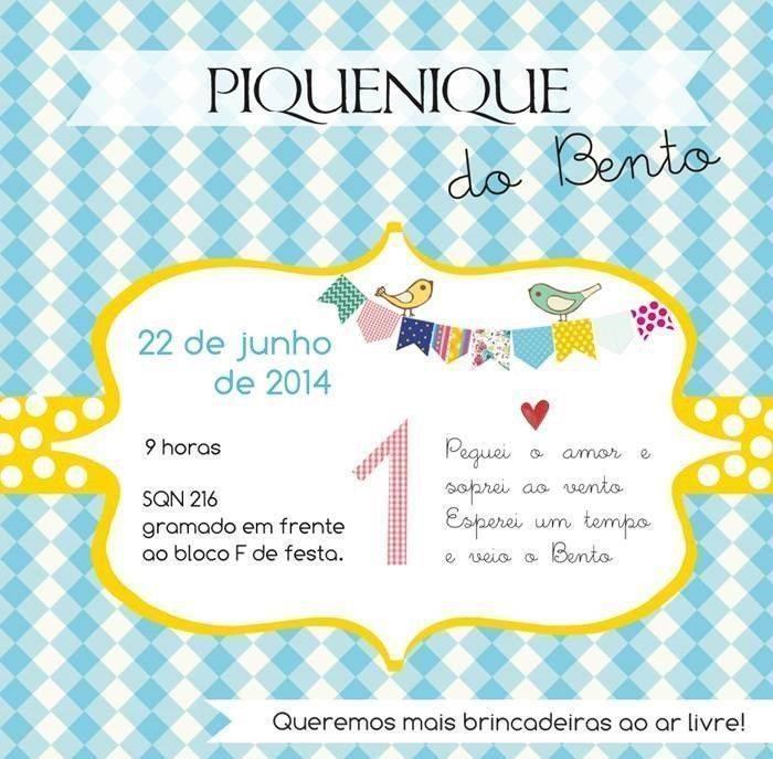 convite-aniversario-1-ano-17