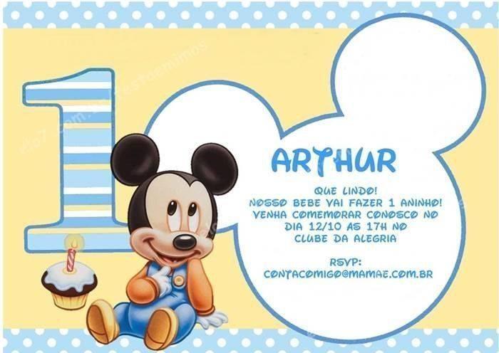 convite-aniversario-1-ano-5