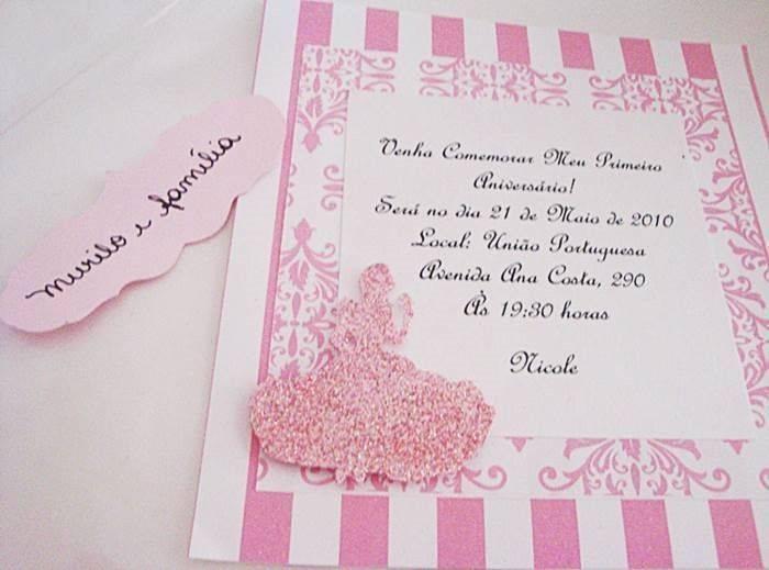 convite-aniversario-1-ano-7