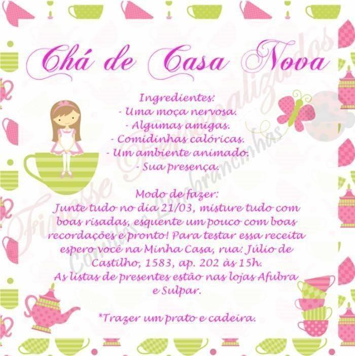 convite-cha-casa-nova-10