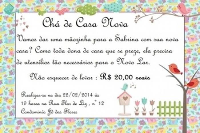 convite-cha-casa-nova-12