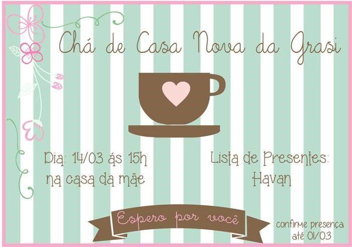 convite-cha-casa-nova-14