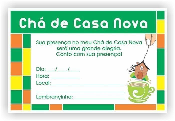 convite-cha-casa-nova-15