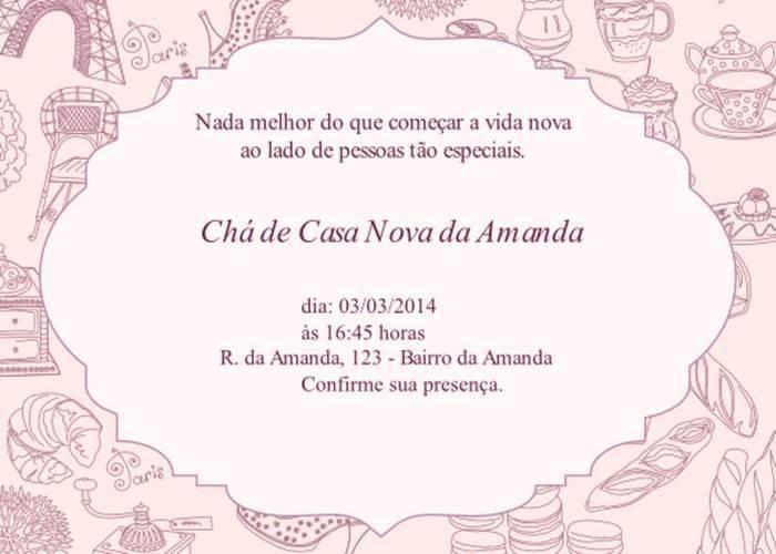 convite-cha-casa-nova-19