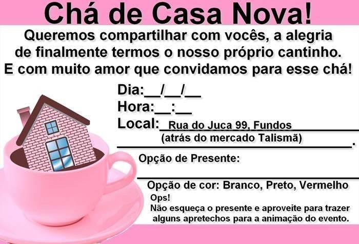 convite-cha-casa-nova-23