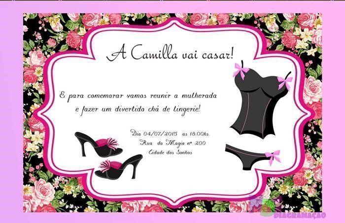 convite-cha-de-lingerie-20