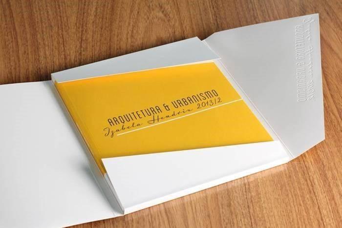 convite-de-formatura-criativo-4