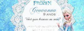 convite-frozen-capa
