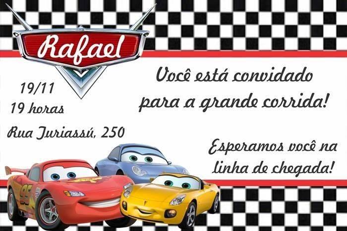 convite-infantil-12