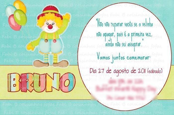 convite-infantil-17
