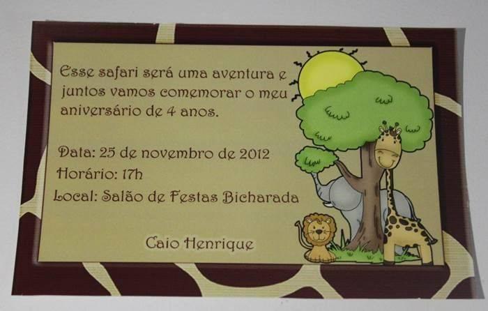 convite-infantil-28