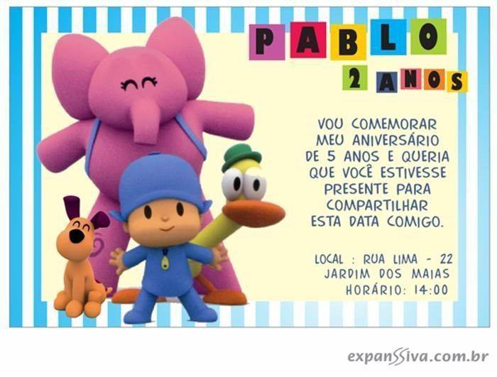 convite-infantil-31