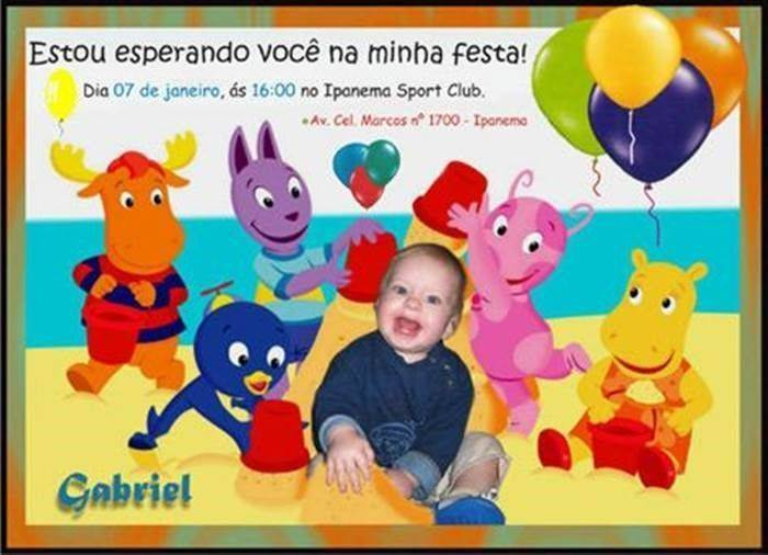 convite-infantil-32