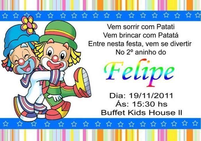 convite-infantil-6