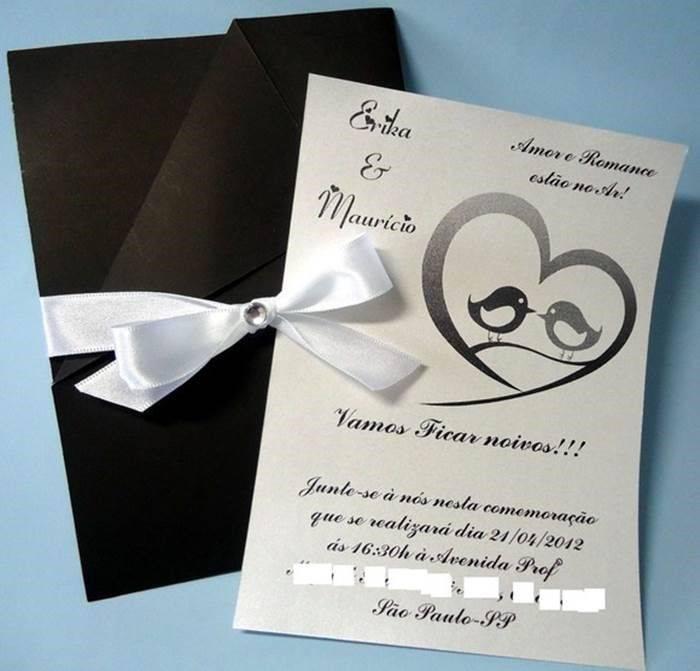convite-noivado-1