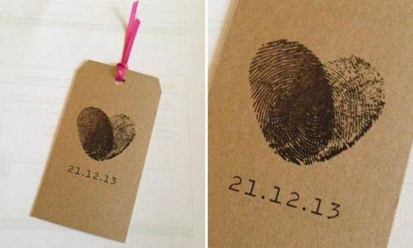 26 Convites Especiais para Noivado