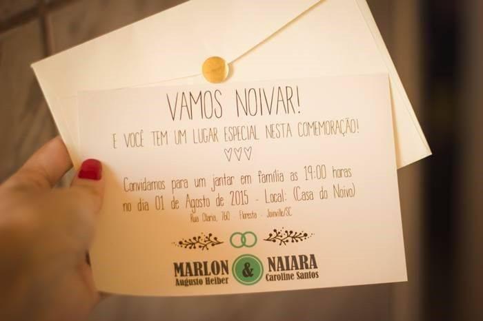 convite-noivado-12