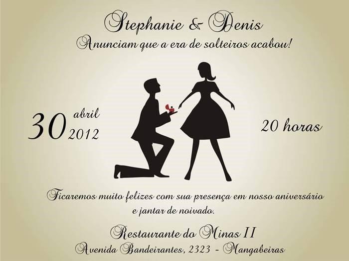 convite-noivado-13