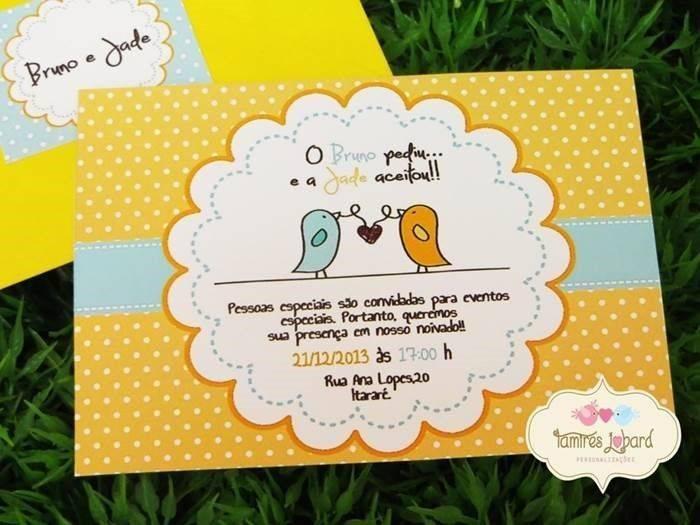 convite-noivado-14