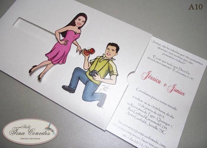 convite-noivado-16
