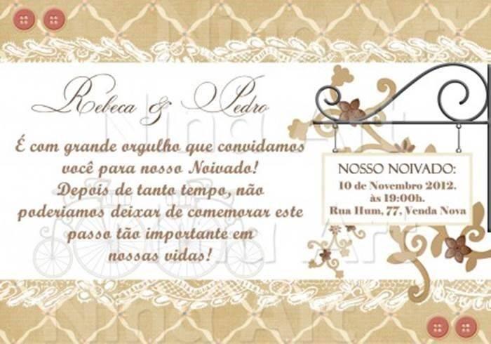 convite-noivado-18
