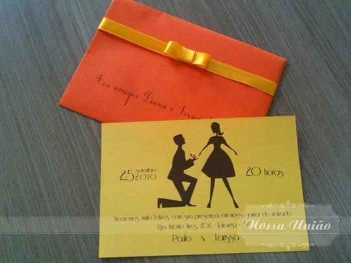 convite-noivado-21