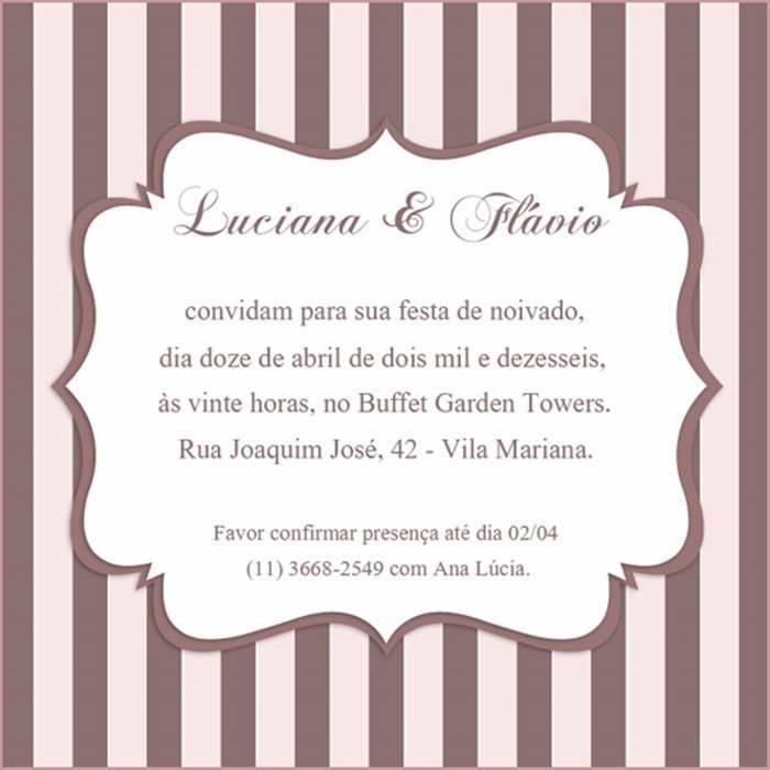convite-noivado-23
