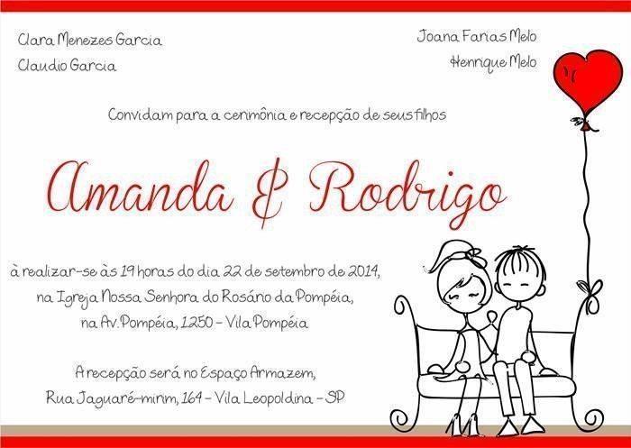 convite-noivado-24